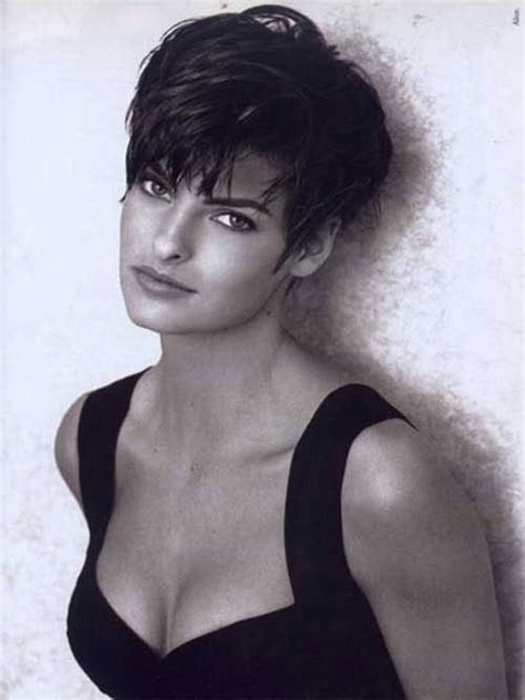 edgy haircuts for thick hair 27 trendy short stacked hairstyles cool trendy short
