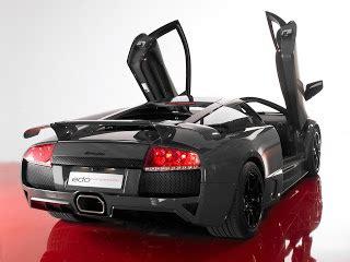 Gambar Mobil Lamborghini Terbaru Gambar Wallpaper Lamborghini Gallardo Terbaru 2013