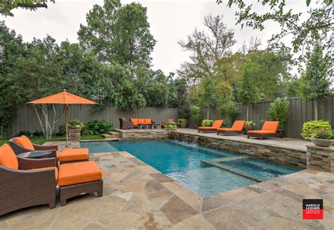 Backyard Kitchens private residence backyard retreat traditional pool