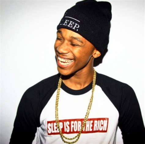 lil snupe quotes lil snupe quotes www pixshark images galleries