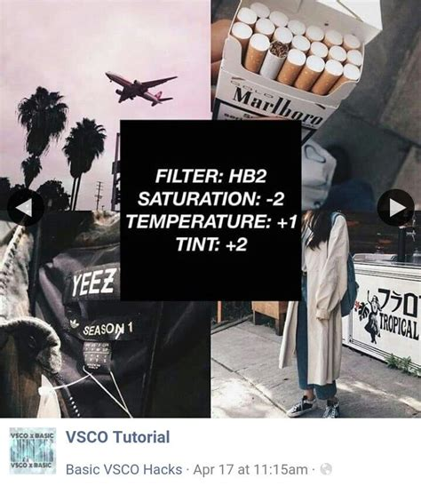 tutorial vsco filter 84 best vsco images on pinterest vsco filter instagram