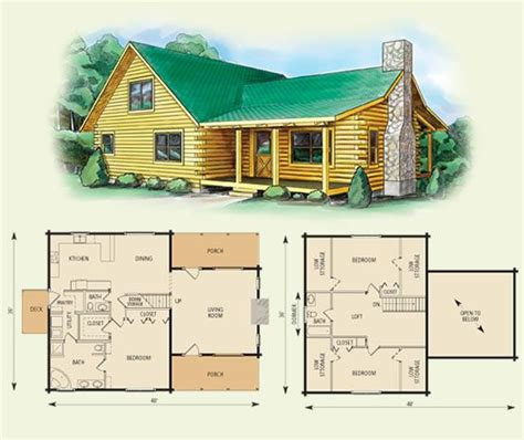 home plans magazine 28 images the log home floor plan carolina log home and log cabin floor plan 3 bed room