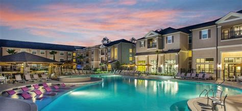 one bedroom apartments near lsu top louisiana state university off cus housing search