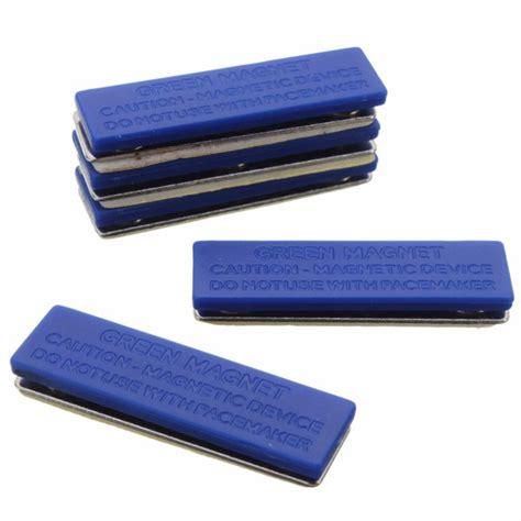 Id Card Holder Magnet Name Tag Holder Magnet Tempat Id Card Magnet magnetic name tag badge fastener id holder magnet strong badge holder magnet