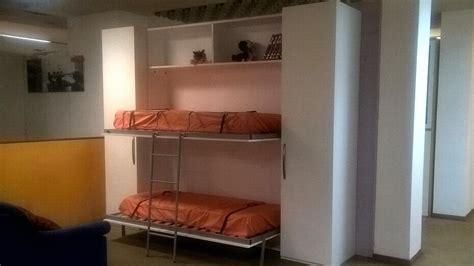 produttori letti fabbrica letti a scomparsa fratelli cutini mobili srl roma