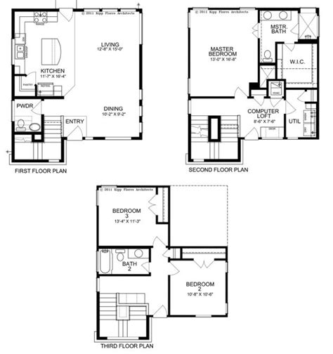 continental homes floor plans edgewick austin sherlock homes austin