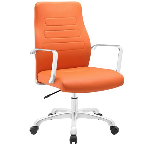 Discount Office Chairs by Cheap Chair Discount Chairs Office Furniture Chairs