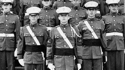 donald trump history heel spurs and masturbation a history of military medical