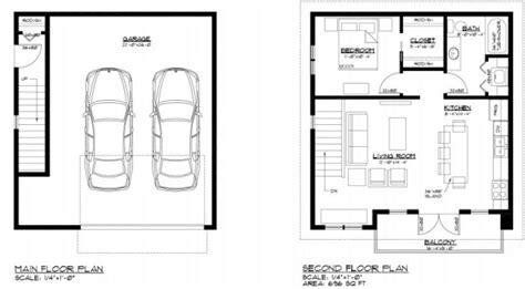 Garage Designs With Living Space Above here s a peek at the newest over the garage laneway