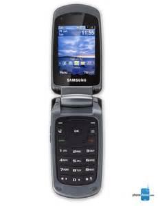 At Samsung Samsung S5511 Specs