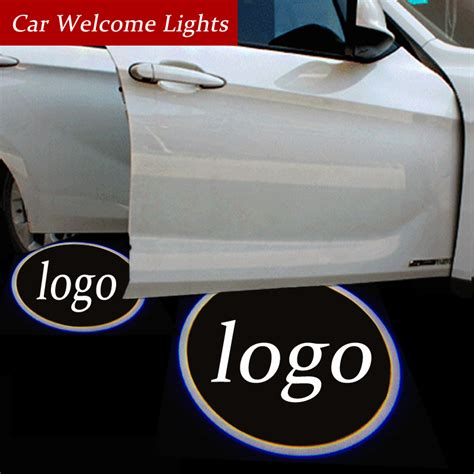 lifting the lshade a faith led journey to being the light god called you to be books car door welcome light led ghost shadow logo projector for