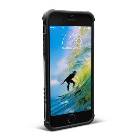 Composite Maverick Transparent P Iphone 5 5s Uag Composite Maverick Cover For Iphone 174 5s Se