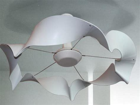 Ceiling Fan Summer Rotation by Ceiling Fan Direction In The Winter And Summer