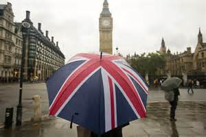 what to do in london when it s raining events amp attractions going