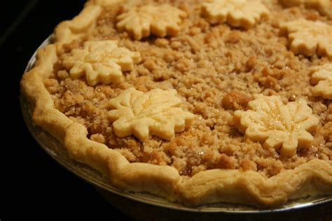apples apples from scratch pie recipe happyandsimple