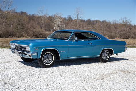 1966 impala ss for sale 1966 impala ss 427 for sale html autos post