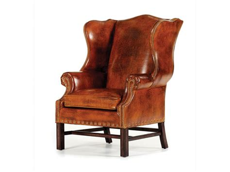 East Bay Furniture by East Bay Chair Han4543