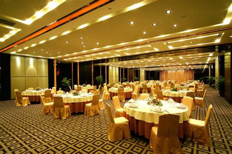 Hotel Banquet Rooms by Guangzhou Banquets Dinner Room Rentals Baiyun Hotel
