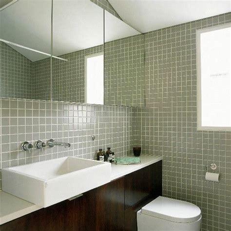 badezimmer gefliest ideen geflieste badezimmer wohnideen badezimmer living ideas