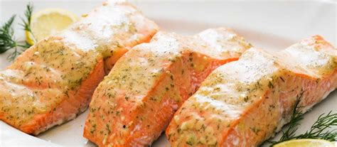 Fresh Trouth Salmon Fillet 400gr honey mustard salmon fillet food so mall