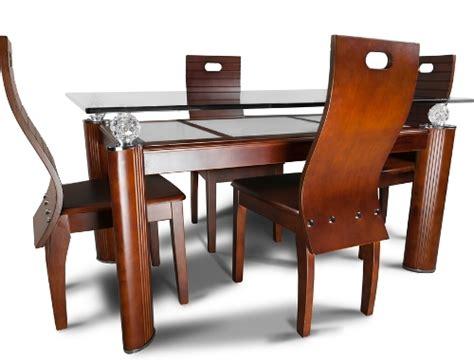 Meja Makan Yg Kecil memilih desain meja makan di rumah kecil minimalis