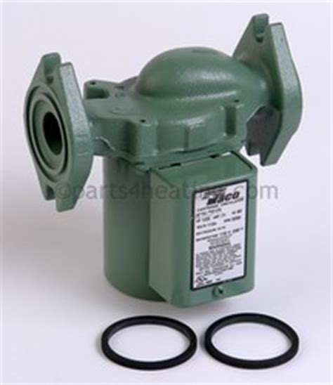 hayward heatpro pool heater model hp 2100 parts4heating teledyne laars a0066500 taco water