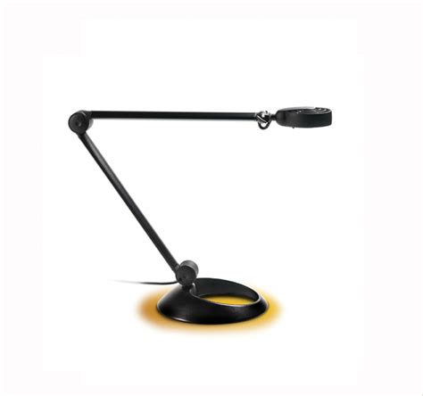 Ergonomic Desk Accessories Ergonomic Office Accessories By Interior Concepts