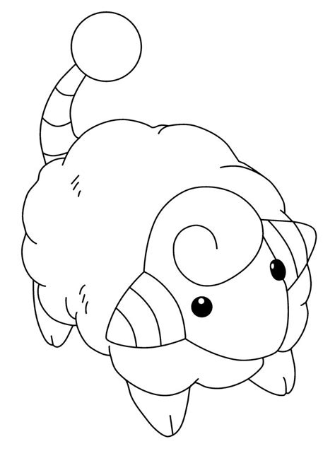 pokemon coloring pages baby baby pokemon coloring pages images pokemon images