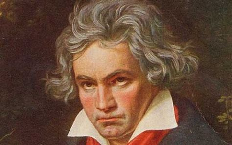 beethoven biography deaf top 10 inspirational people throughout history smashing tops