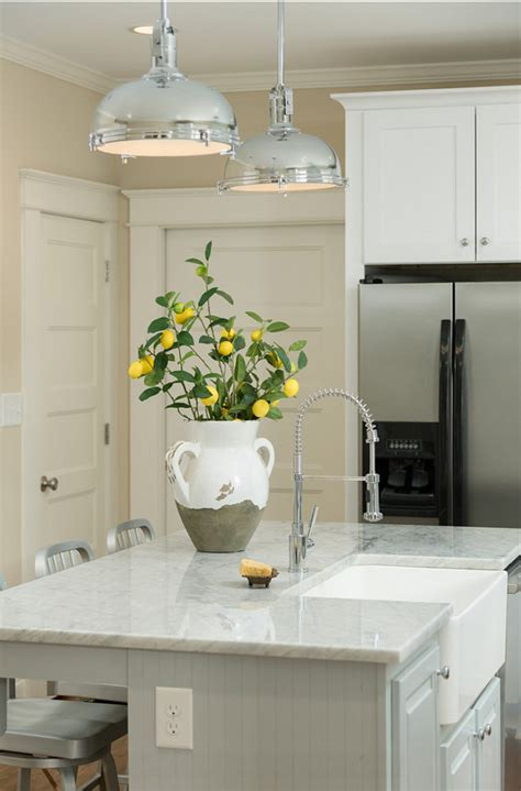 whim whimsy interior lust colorful kitchens what you didn t know your home said about you home bunch