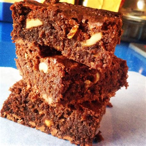 ina garten brownies 17 best images about sugar moon beauties on pinterest