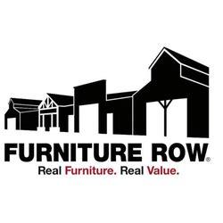 furniture row    reviews home decor