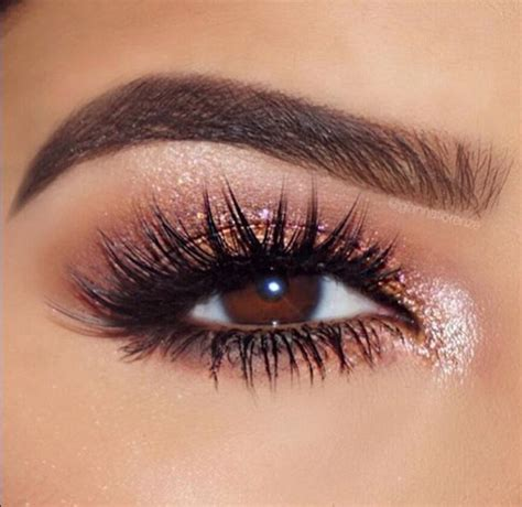 Terlaris Brown Eyebrow Decay Eyebrow Tatto Brown Eye Makeup Eyebrows Image