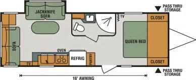 Teardrop Trailer Plans Free keystone rv outback trailers floor plans free home