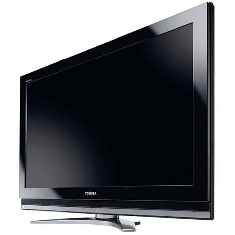 Tuner Tv Lcd Toshiba toshiba 37x3030dg tv toshiba sur ldlc