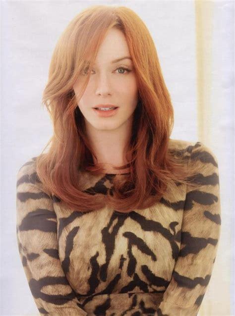 redhead christina hendricks christina hendricks christina hendricks actress christina