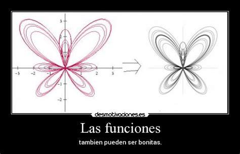 imagenes funciones matematicas im 225 genes y carteles de funciones desmotivaciones