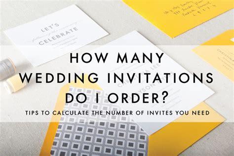 where to order wedding invitations order wedding invitations plumegiant