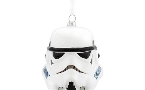 design stormtrooper helmet target new star wars themed imperial stormtrooper helmet glass
