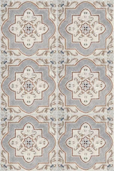 tile pattern en español best 25 spanish tile ideas on pinterest spanish design