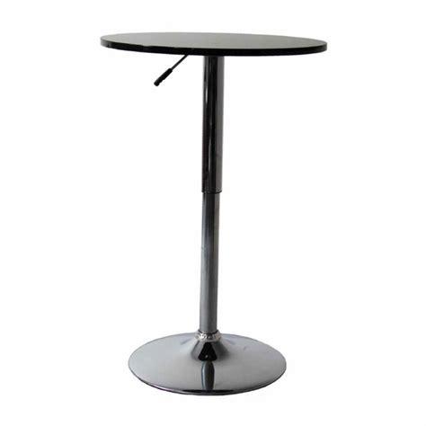 google chrome black bar top meet chrome bar table black modern in designs