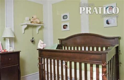 chambre bébé pratique chambre b 233 b 233 ancienne design d int 233 rieur et id 233 es de meubles