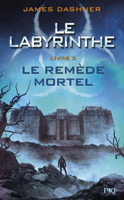 regarder arctic regarder streaming vf en france le labyrinthe 3 streaming vf