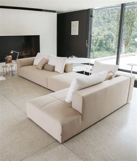 momentoitalia sofa bed price sectional sofa reclining sofa with console