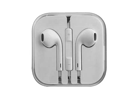 Headphone Iphone 5s ergonomic iphone 5 5s headphones on sale for 14 99 free shipping deals iphone in canada