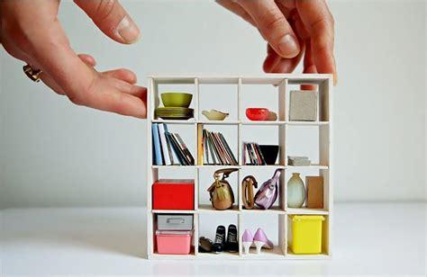 arredatori ikea ikea mini mobili per di bambole paperproject it
