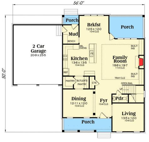 media room floor plans media room or fourth bedroom 75536gb architectural