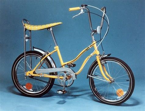 Kia Bicycles 1000 Images About Bicycles Of The 70 S And 80 S On
