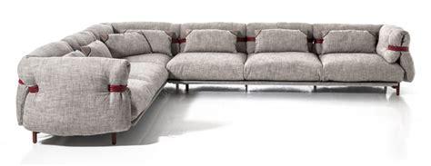 best quality sofas brands best quality sofas brands review home decor