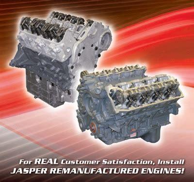 jasper engine prices rebuilt engines prices rebuilt free engine image for